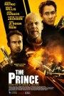 wpid-425_prince_poster.jpg