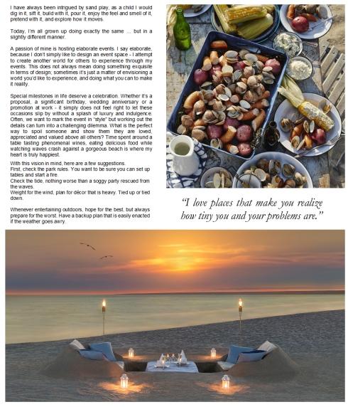 The Seas Gift pg 2